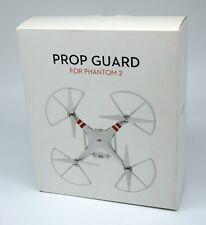DJI Phantom 2 Drone Prop Guard