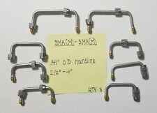 8 Smam Smam 0141 Od Hardline Cables 25 4