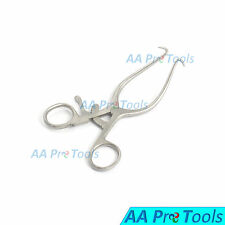 AA Pro: Gelpi Retractors Self-Retaining Orthopedic Surgical Instruments