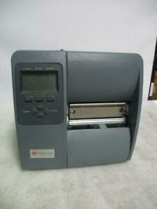 Datamax I-Class DMX-I-4210 Direct Thermal Printer (B924)