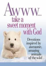 Awww. Take a Sweet M
