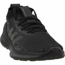 sagrado Práctico matiz  Las mejores ofertas en Adidas Zapatos para Mujeres | eBay