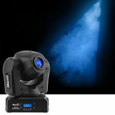 Martin Thrill Mini Profile Compact LED Moving Head Beam Spot Gobo DMX Wash Light