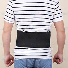 2  Bolsas de revista & TACTICAL Elastic Band cintura  Accesorios de  Pistola