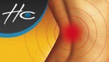 Noesitherapy Instant Dolore Controllo Medico Dental potenti tecniche di guarigione