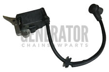 Ignition Coil Module Magneto Part For McCulloch Chainsaws 9288-310801 9288310801