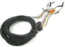 Polaris MFD Gauge 12 Pin Wire Harness 1999-2000 SLX SLH
