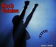 Roch Voisine - Europe Tour Rare 2 CD 1992 New