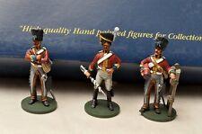 ORYON 1/32 British Heavy Calvary 20th Regiment Royal Dragoons 1815 #6027 (KL)
