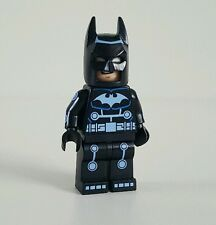 Lego Batman Electro Costume Exclusif Figurine