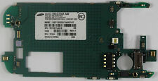 OEM AT&T SAMSUNG GALAXY S3 MINI SM-G730A REPLACEMENT 8GB LOGIC BOARD MOTHERBOARD