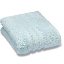 Catherine Lansfield Zero Twist Towels 100%25 Cotton Luxury Hotel Quality FREE P&P!