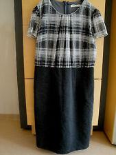 Schönes Betty Barclay Kleid  in Gr.38