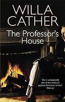 Good, The Professor's House (VMC), Cather, Willa, Book
