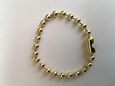 Gold Roller Blinds For Sale Ebay