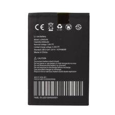 Bateria Para Umi London (1ICP4/66/88) - 2050mah