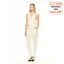 Cooper St - Live & Learn Jumpsuit