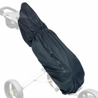 Masters StormMaster XRP Waterproof Golf Trolley Bag Rain Cover Cape RRP £14.95