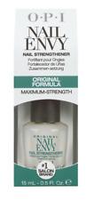 OPI Nail Envy 15ml Bottle Original Formula ****The Perfect Gift****