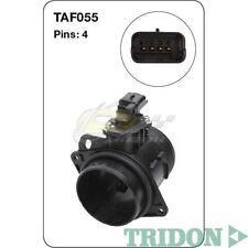 TRIDON MAF SENSORS FOR Citroen C5 X7 HDi 10/14-3.0L DOHC (Diesel)