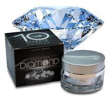 Crema Antiarrugas Essence Diamond