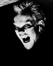 Kiefer Sutherland The Lost Boys 16x20 Canvas Giclee