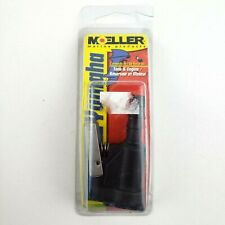 NEW MOELLER TANK MOUNT STRIPS 2X30 MOE 03573110