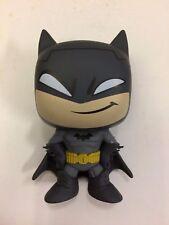 DC Universe New 52 Black Batman 1/12 Mystery Mini Figure Funko