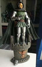 MARVEL Legends DR DOOM-Series 2
