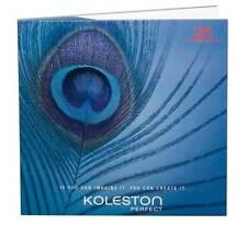 Wella Koleston perfect Haarfarbe 60ml �'�12,15/100ml original deutsche Ware