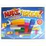 Ravensburger Make 'N' Break Game NEW