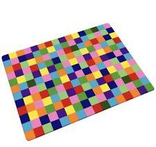 Joseph Joseph Worktop Saver, Tooti Fruiti - 30 x 40 cm Mosaic Tutti Frutti