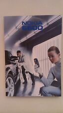 Manuale Guida utente Nokia 6600