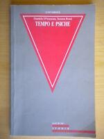 Tempo e psiched'annessa rossiguerini studio2005universitàpsicologia salute