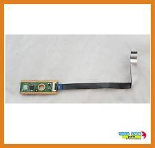 Lector de Huellas Digitales Lenovo B560 Fingerprint Reader 48.4GV23.011
