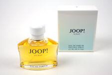 (35,99€/100ml) Joop Le Bain 75 ml Eau de Parfum EdP Spray Neu / OvP