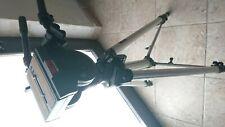 Cavalletto professionale Manfrotto 116 Mk3