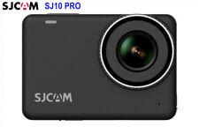 SJCAM SJ10 PRO Action Cam Supersmooth 4K 60FPS WiFi Remote Sports Video Camera