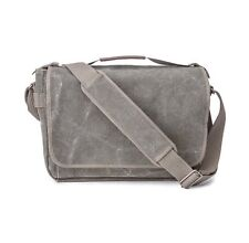 Think Tank Photo Retrospective Laptop Case 15L Shoulder  Bag (Pinestone)TT722