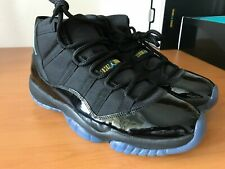 buy online 4a3f2 59125 AIR JORDAN 11 RETRO