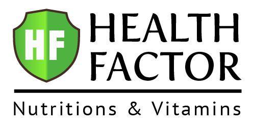 healthfactorusa