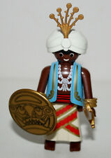 PLAYMOBIL 4595 SPECIAL / GARDE SULTAN ARABE PALACE GUARD