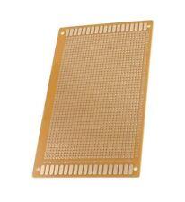 Punktrasterplatine Platine PCB Board FR4 150x90 mm (2103)