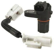 ABS Wheel Speed Sensor-4WD Rear Wells SU8172