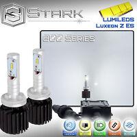 B Stark 55W MICRO Slim HID Light Xenon Kit Fog Lights Only 880 881 893 899