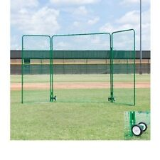 Baseball Amp Softball Batting Cages Amp Netting For Sale Ebay