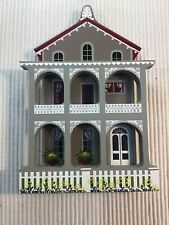 Shelia's Collectibles - Stockton Place Row House, Cape May, N J.
