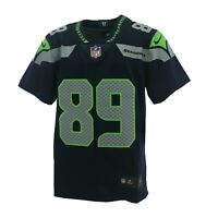 Seattle Seahawks Full Stitched Doug Baldwin NFL Nike Youth Kids Size Jersey New