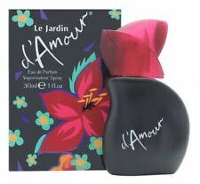 Le Jardin d'Amour woda perfumowana  30 ml spray