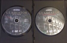 Gladiator - Dvd (2-Disc Set), Russell Crowe